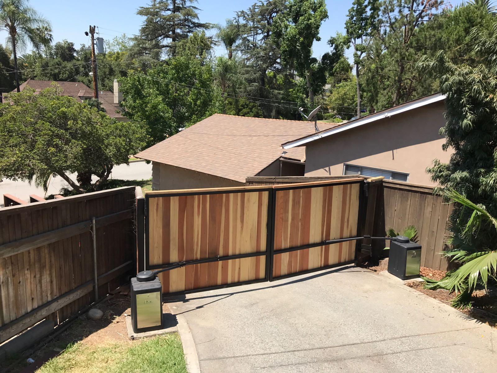 A Look At Garage Door Springs Garage Door And Gates